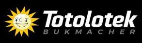 Bonusy powitalne Totolotek - kasa na start