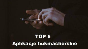 Najciekawsze aplikacje bukmacherskie 3 Gdzie oglądać mecze w trakcie? W LVBET • Styczeń 2021
