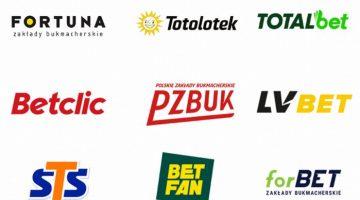 Jakiego legalnego bukmachera online polecamy 1 Betters - bonusy powitalne i dla stałych graczy • Kwiecień 2021